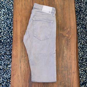 AG Jeans - The Stockton